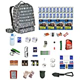 Extreme-Survival-Kit-Deluxe-Two-For-Earthquakes-Hurricanes-Floods-Tornados-Emergency-Preparedness
