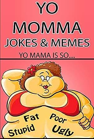 Jokes and Memes (Adult Jokes Book 7) eBook: Adult Memes: Kindle Store