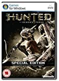 Hunted The Demon's Forge Special Edition PC