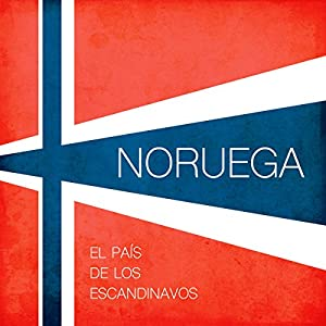 Noruega [Norway] Audiobook