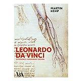 Leonardo da Vinci: Experience, Experiment and Design (Hardback)