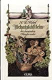 Schatzkästlein des Rheinischen Hausfreundes. Ein Werk in seiner Zeit