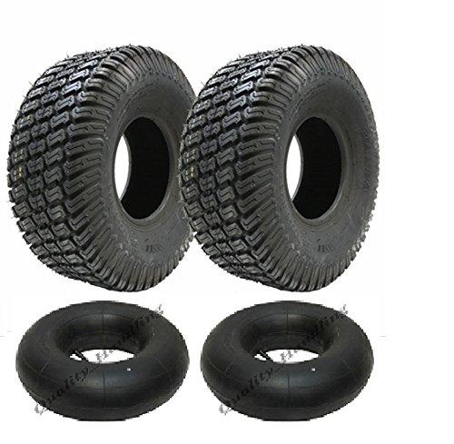 set-di-2-16-x-650-8-4ply-turf-grass-lawn-mower-pneumatici-e-tubi-16-650-8-pneumatici-ride-on-per-tos
