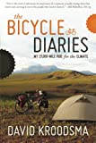 img - for The Bicycle Diaries book / textbook / text book
