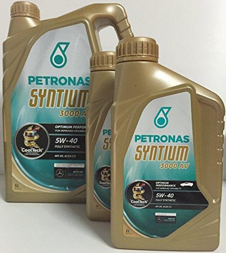 petronas-syntium-3000-av-5w40-7-litros-1x5-lts-2x1-lt