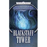 Blackstaff Tower: Ed Greenwood Presents Waterdeepvon &#34;Steven E. Schend&#34;