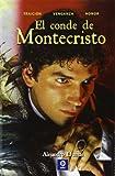 El Conde de Montecristo (Clásicos de pelicula)