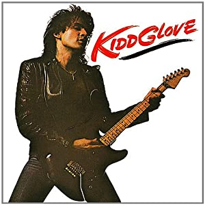 Kidd Glove