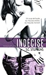 Thoughtless, tome 1 : Ind�cise par Stephens