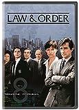 Law & Order Season 8
