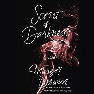 Scent of Darkness Audiobook