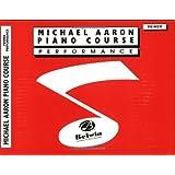 Michael Aaron Piano Course / Performance / Primer
