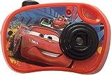 Disney Pixar Cars Play Camera