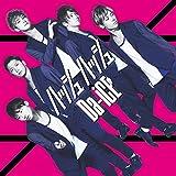 ハッシュ ハッシュ(初回限定盤)(DVD付)