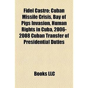 Fidel Castro Human Rights In Cuba | RM.