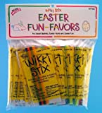 Wikki Stix Easter Fun Favors