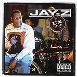 Jay Z Mtv Unplugged - Jay-Z