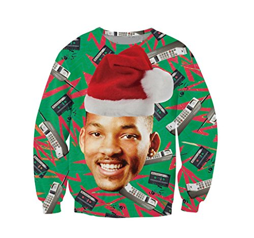ksjk-unisex-funny-men-ugly-christmas-sweater-jumper-large-kmax011large