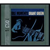 Idle Moments ~ Grant Green