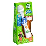 : LeapFrog Learn and Groove Music Wand