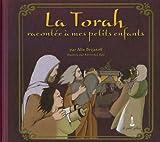 """Afficher """"La Torah"""""""