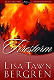 Firestorm (Full Circle Series #6) (1578564662) by Lisa Tawn Bergren