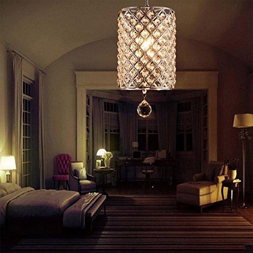moderno-minimalista-crystal-mini-camera-da-letto-lampadario-di-cristallo-portico-loft-lampade-di-ill