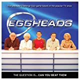 Thumbs Up Eggheads Board Game