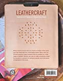Read Leathercraft: Inspirational Projects for You and Your Home on-line