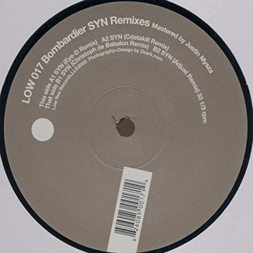 bombardier-syn-remixes-low-res-records-low-017