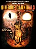The Hillside Cannibals [DVD]