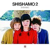 さよならの季節-SHISHAMO
