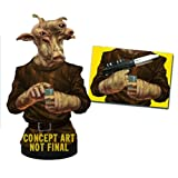 Ree Yees Star Wars Gentle Giant Mini Bust (preOrder)