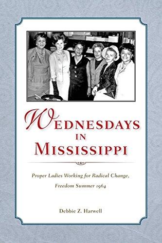 wednesdays-in-mississippi-proper-ladies-working-for-radical-change-freedom-summer-1964