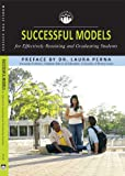 img - for Successful Models for Effectively Retaining and Graduating Students book / textbook / text book