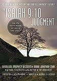 Isaiah 9:10 Judgment [Import]