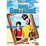 King Guillaume (2009)par Pierre Richard