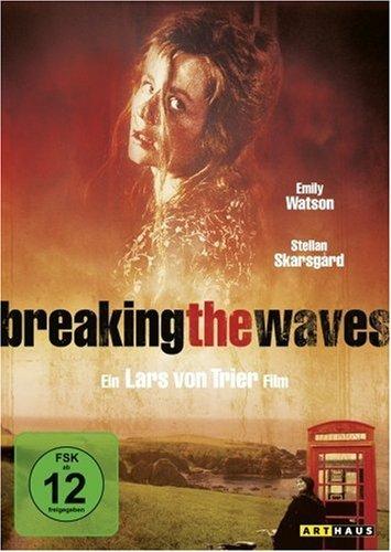 Breaking the Waves hier kaufen