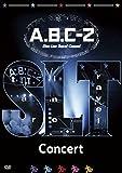A.B.C-Z Star Line Travel Concert(DVD通常盤)