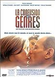 echange, troc La Confusion des genres [VHS]