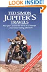 Jupiters Travels: Four Years Around t...