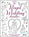Royal Wedding Doodles