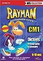 Rayman : Dictées CM1