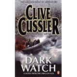 Dark Watchby Clive Cussler