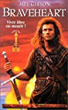 echange, troc Braveheart [VHS]