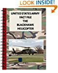 United States Army Fact File The Blac...