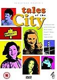 echange, troc Tales of The City [Import anglais]