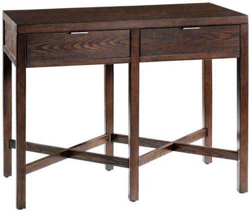 Home Bar Furniture Online Stores Martha Stewart Living Lombard Bar Server Server Sable Brown