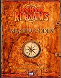 img - for Forbidden Kingdoms: Pulp Adventures book / textbook / text book