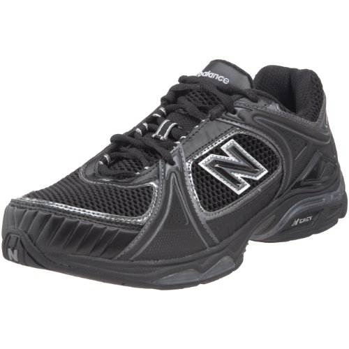 New Balance Men's MX1011WN Trainer